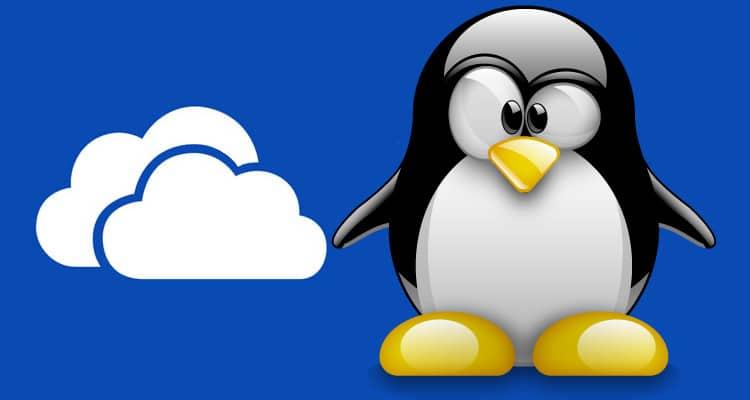آموزش تنظیم pptp vpn در لینوکس