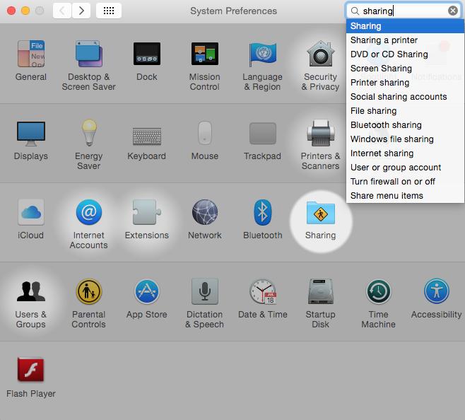 vpn در اپل تی وی