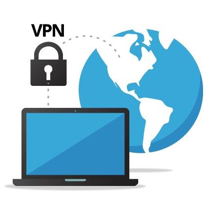 درباره vpn و فیلتر شکن بیشتر بدانید