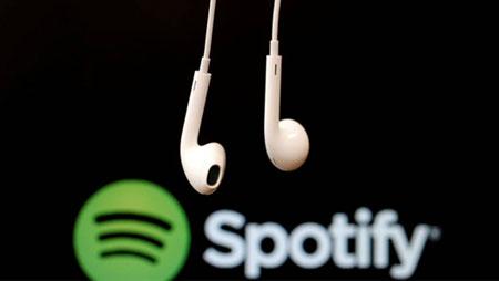 خرید Spotify ارزان با فیلتر شکن