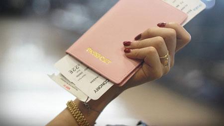 بلیت هواپیمایی، هتل و ماشین اجارهای ارزان