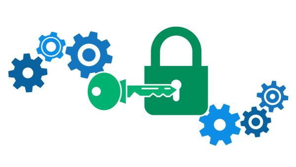 بهترین VPN اندروید