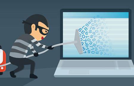 گردش امن در اینترنت