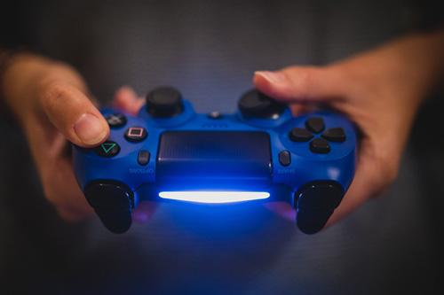 آموزش نصب و تنظیم وی پی ان در PS3 و PS4