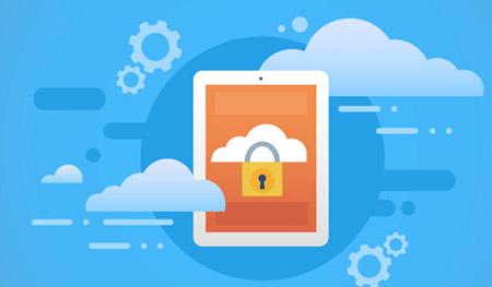 چرا در سال ۲۰۱۸ بیش از پیش به VPN نیاز داریم