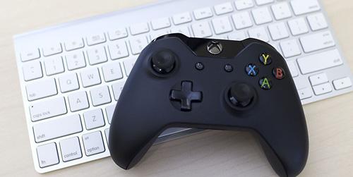 وی پی ان در Xbox با مک