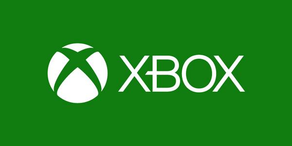 آموزش راه اندازی و نصب VPN در انواع کنسول Xbox