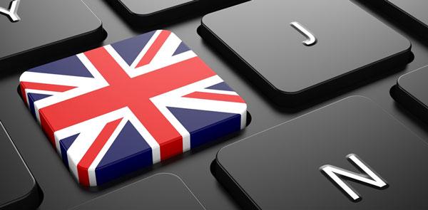 خرید وی پی ان انگلیس