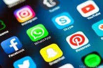 خطرهای امنیتی ناشی از استفاده نادرست پیامرسانها