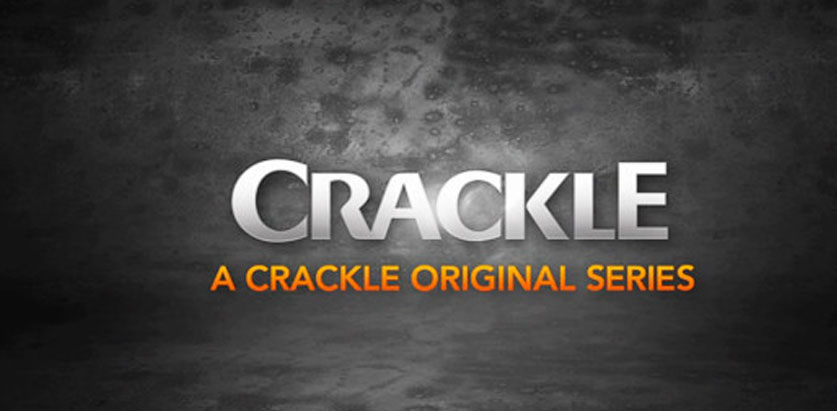 [تصویر: crackle.jpg]