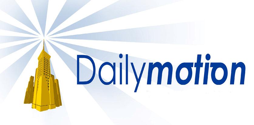[تصویر: dailymotion.jpg]