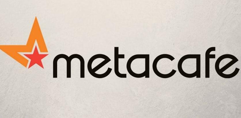 [تصویر: metacafe.jpg]