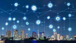 در مورد شهرهای هوشمند بیشتر بدانید